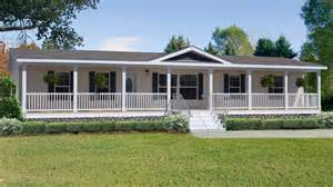 home builders in mississippi