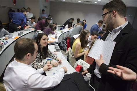Binghamton Professional Mba by 10 Top Notch Graduate Programs At Binghamton