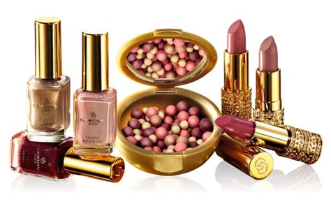 Lipstik Oriflame Giordani Gold baroque giordani gold oriflame baroque and