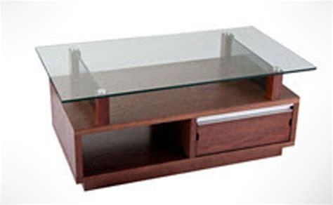 Rectangular Wood Coffee Table Dealdey Centre Tables
