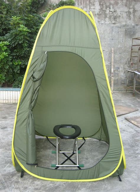 portable bathroom tent best 25 toilet tent ideas on pinterest cing stuff cing toilet and portable