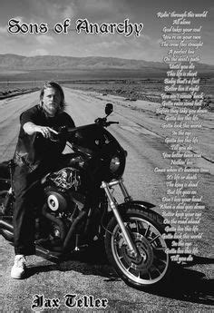 charlie hunnam zitate anarchism sons of anarchy samcro soa bikers brothers