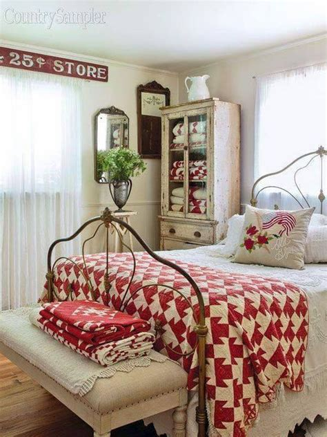tips  decorating   home