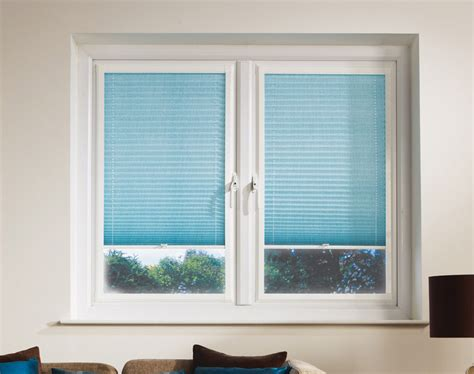 perfectfit blinds galea sunblinds