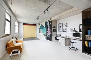 interior design studios how can an interior design studio help you designwalls