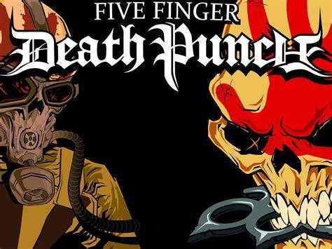 five finger death punch religion five finger death punch wallpapers wallpaper cave