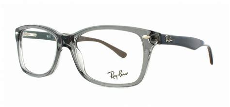 ban lenses only for glasses