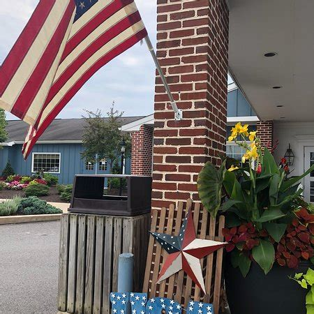 Country Cupboard Lewisburg Pennsylvania - country cupboard lewisburg menu prices restaurant