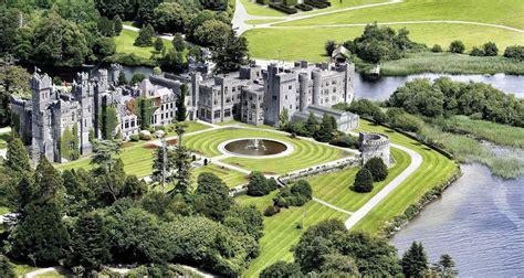 Best 3d Home Design Software Uk by Ashford Castle Hotel Review Gtspirit