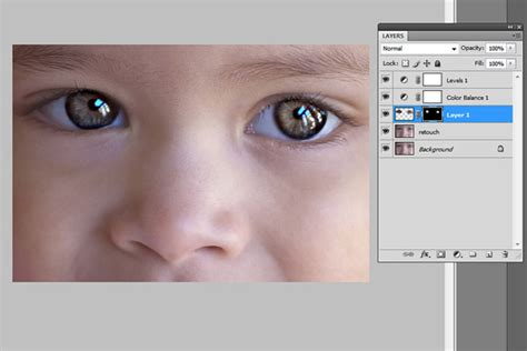 photoshop cs5 red eye tool tutorial eye sharpening photoshop tutorial 416 studios