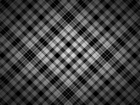 background pattern definition dark pattern hd images wallpaper hd wallpapers