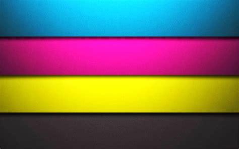 Imagenes Alegres De Colores | fondo de pantalla abstracto colores alegres imagenes