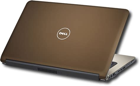 Dell Studio 1569 15z Price In Pakistan Specifications