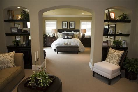 bedroom decor ideas on a budget master bedroom paint ideas master bedroom ideas on a