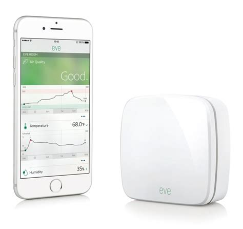 top 10 homekit and ios 10 compatible home automation