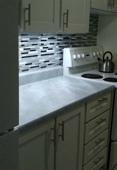 replacing kitchen backsplash 11 gorgeous ways to transform your backsplash without
