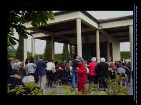 santuario madonna delle ghiaie di bonate ghiaie di bonate doovi