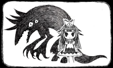 Date With Prince Of Liar japan s release date for liar princess and the blind prince revealed nintendo wire