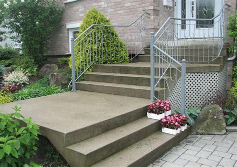 recouvrement patio beton recouvrement de b 233 ton avant apr 232 s r 233 alisations