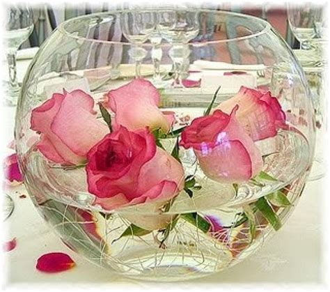 flower decoration for wedding lovely flower wedding decoration ideaswedwebtalks