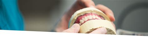 protesi mobile totale protesi mobile dentale protesi totali parziali e