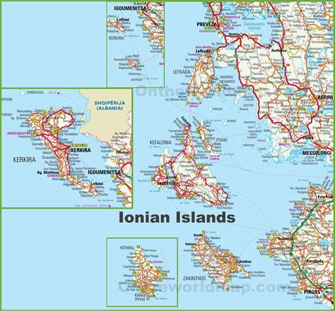 ionian sea map ionian related keywords ionian keywords