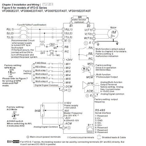 abb acs550 wiring diagram abb circuit breakers