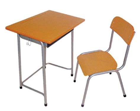 Kids School Table And Chairs Regarding School Desks And School Desks For