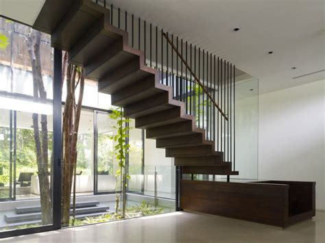 Unique Stairs Design 20 Unique Staircases To Climb Up In Style Godfather Style