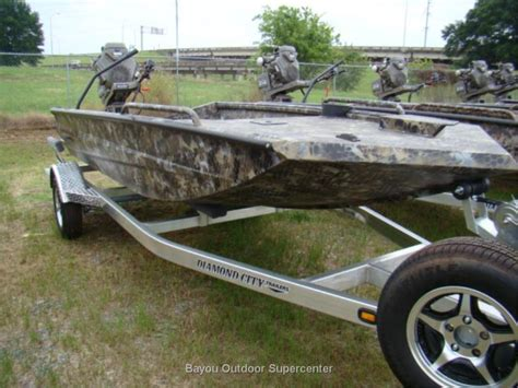 excel boats louisiana excel boat company boats for sale in louisiana