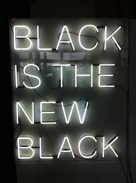 black bathroom fuck 55 best aesthetic tumblr green images on pinterest
