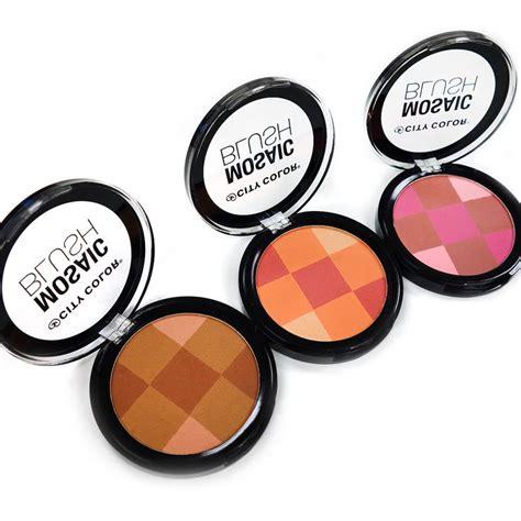 City Color Glow Primer 111 best makeup shop images on makeup shop
