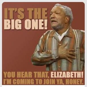 Fred Sanford Memes - 41 best images about sanford and son on pinterest aunt