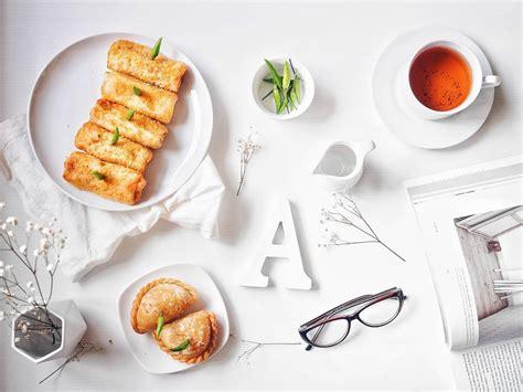 cara membuat puisi agar menarik tips foto makanan agar terlihat lebih menarik