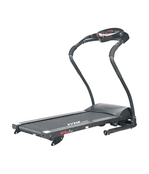 ellipticals for home