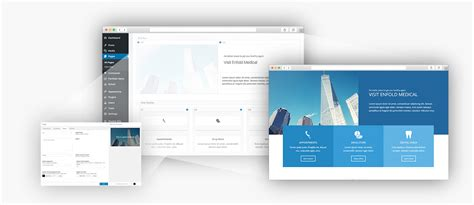 online design layout editor seimenonline eine weitere wordpress website