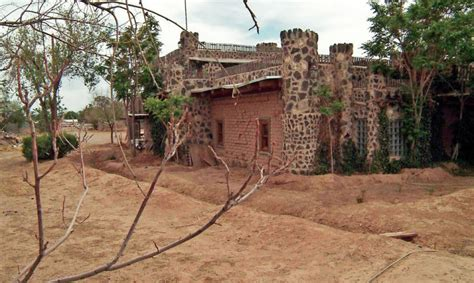 home confinement aragon sent home for confinement at the castle the