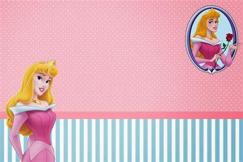 la bella durmiente fotos de invitaciones princesas aurora de la bella durmiente puebla de car interior design