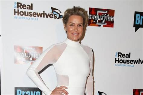 rhobhs yolanda foster has surgery to remove breast yolanda foster has breast implants removed