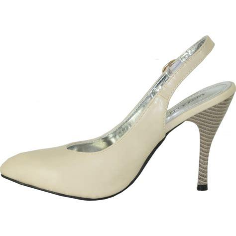high heel pumps for sale le2238 s high heel for sale
