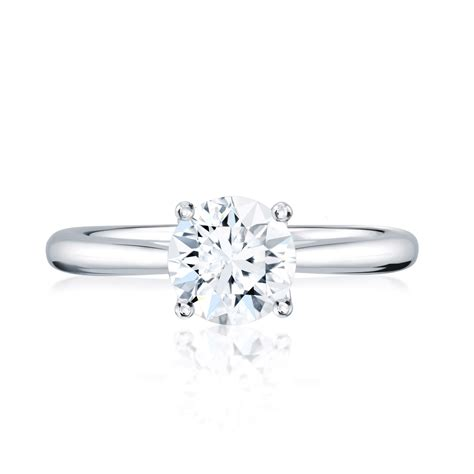 Engagement Ring Stores by Birks Jewelry Stores Engagement Rings Canada Engagement
