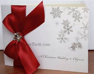 Wedding Shower Gift Wrapping Ideas - joanne s christmas wedding invitation malaysia wedding invitations greeting cards and bespoke