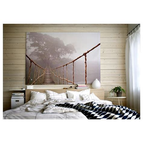 quadri moderni da letto quadri moderni da letto dragtime for