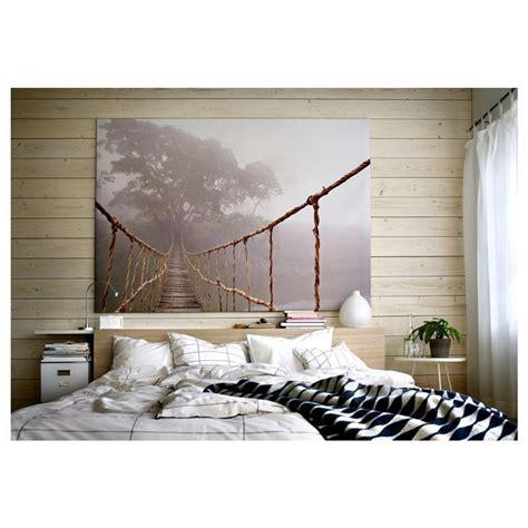 quadro letto quadri da letto camere matrimoniali