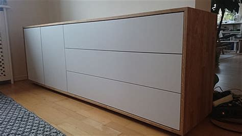 Kommode Lang by Kommode Lange Kommode Diagramm On Mit Kommoden Sideboards