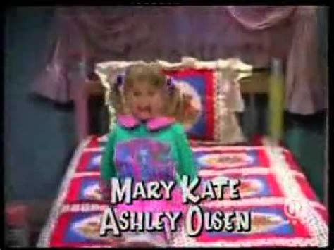 full house theme song full house season 4 intro theme song opening youtube