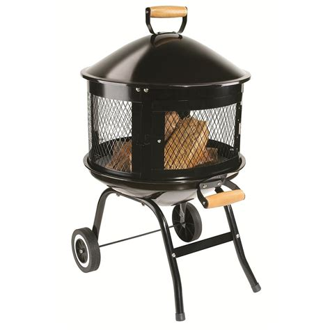 Northwest Territory 20 Quot Fire Pit Sale 39 59 Buyvia Firepit Sale