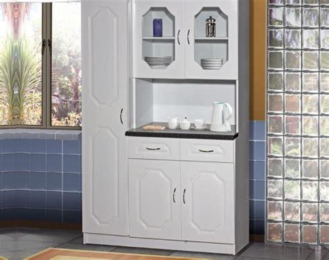 kitchen furnitures list kitchen furnitures list 28 images legend kitchen