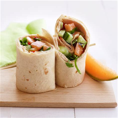 d light healthy on the go packable picnic recipes inspired by myplate healthy