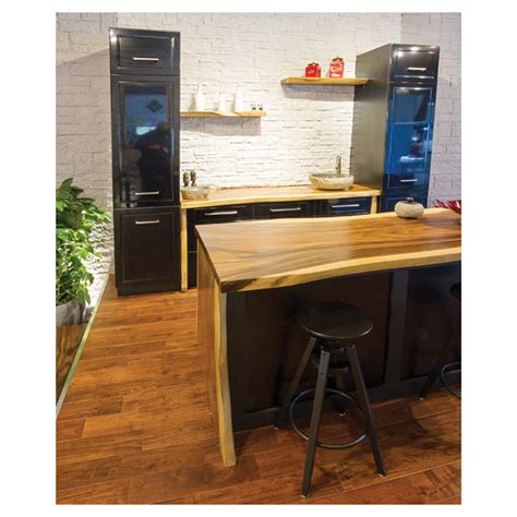 rona kitchen islands table or island top 70 quot rona